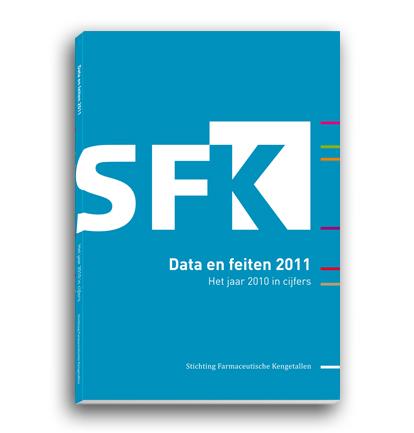2011-33-f1