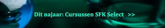 Cursus 1