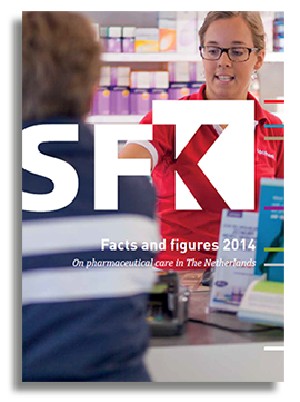 Facts and figures 2014 magazine