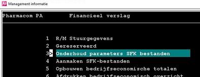 3. onderhoud_parameters