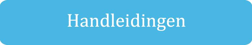 handleidingL