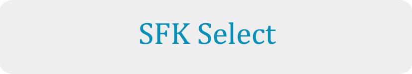 FAQ SFK Select