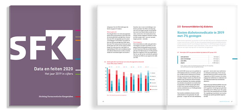 PDF van Data en feiten 2020