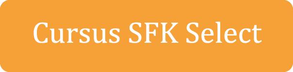 Cursusaanbod: training om zelf rapporten te maken in SFK Select