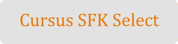 cursus sfk select